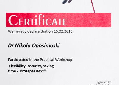 sertificates_005