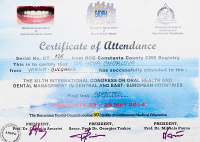 sertificates_017