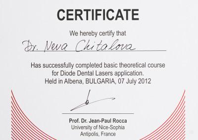 sertificates_031