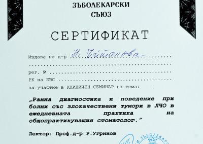 sertificates_036