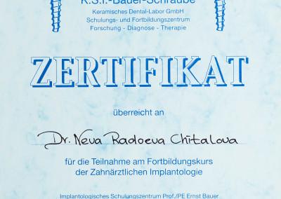 sertificates_043
