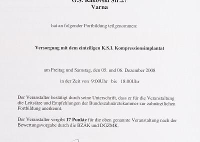 sertificates_044