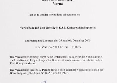 sertificates_045