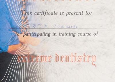 sertificates_046
