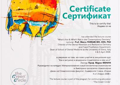sertificates_048