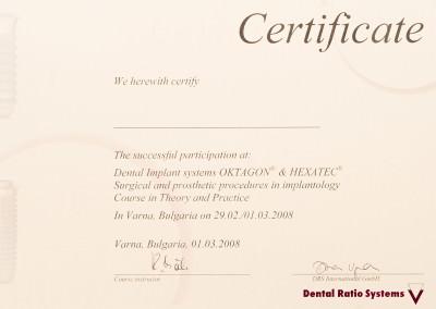 sertificates_049