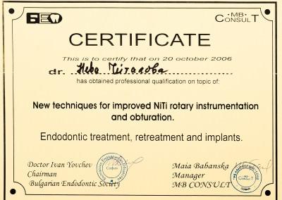 sertificates_060