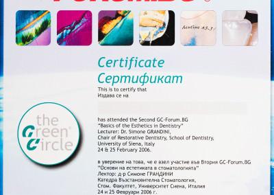 sertificates_062