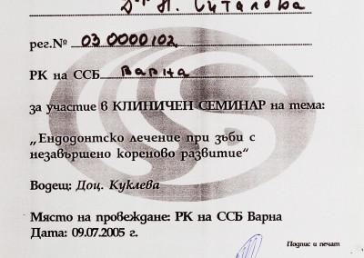 sertificates_066