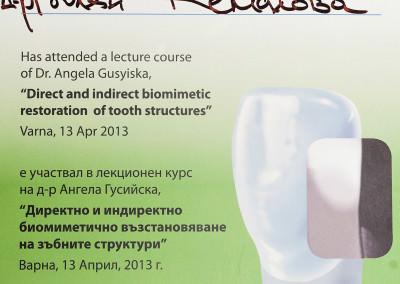 sertificates_078