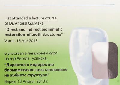 sertificates_091