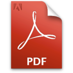 ACP_PDF-2_file_document.small_png